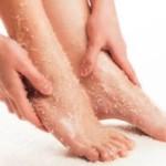 W jaki sposób leczyć grzybicę? Zapobieganie oraz symptomy